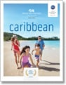 Caribbean Brochure 2018-2019-Front Cover