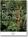 Panama Canal Brochure 2019-2020-Front Cover