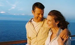 princess_cruises_onboard.jpg